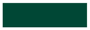 LogoFT